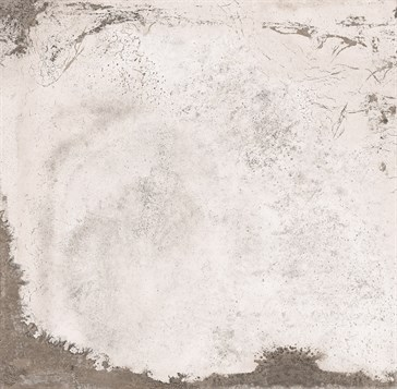 Jeita Rett. 60x60