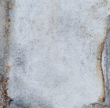 Kimberly Lapp.Rett. 60x60