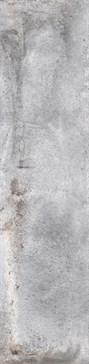 Naxa Lapp.Rett. 30x120