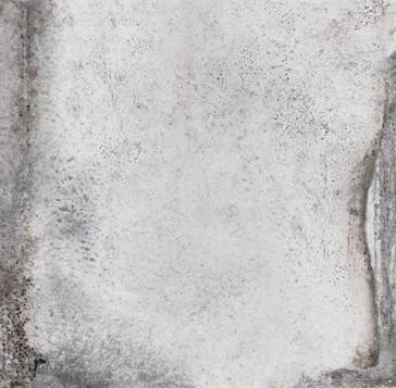 Naxa Lapp.Rett. 60x60
