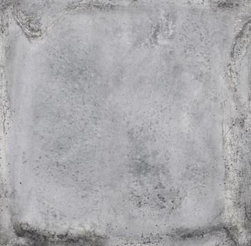 Naxa Rett. 60x60