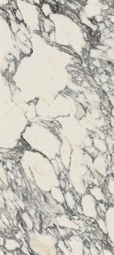 Arabesque Nero Lapp.Rett. 80x180