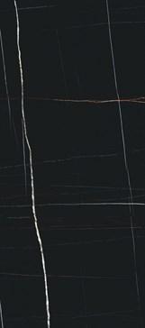 Sahara Noir Lapp.Rett. 80x180