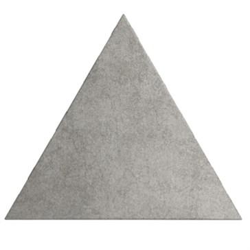 218239 Traingle Layer Cement 15x17