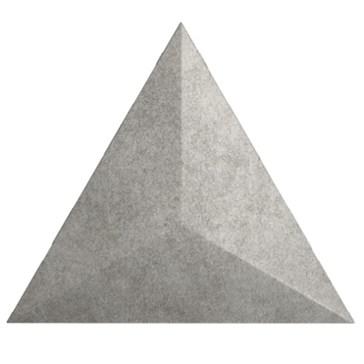 218243 Traingle Level Cement 15x17