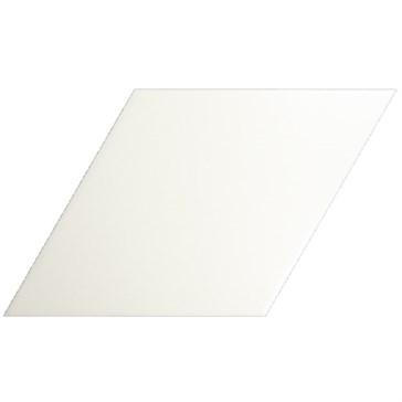 218253 Diamond Area White Matt 15x25,9
