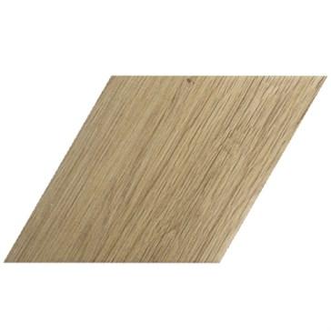 218255 Diamond Area Camel Wood 15x25,9