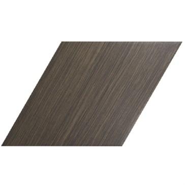 218256 Diamond Area Walnut Wood 15x25,9
