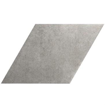 218257 Diamond Area Cement 15x25,9