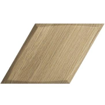 218270 Diamond Zoom Camel Wood 15x25,9