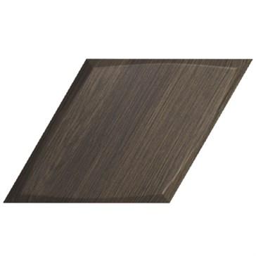 218271 Diamond Zoom Walnut Wood 15x25,9