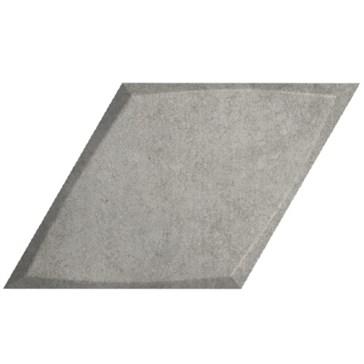 218272 Diamond Zoom Cement 15x25,9