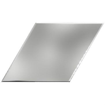 218345 Diamond Area Silver Glossy 15x25,9