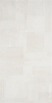 TL12SV45F SILVERSTONE Decoro Firma White 60x120 Nat