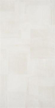 TL12SV45L SILVERSTONE White 60x120 Lap