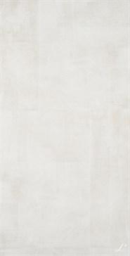 TL12SV45SLL SILVERSTONE Decoro L White 60x120 Lap