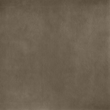 Dark Quartz 120x120