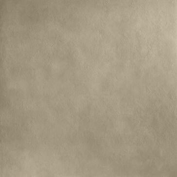 Fog Quartz 120x120