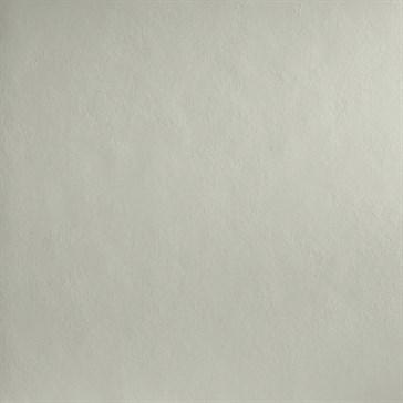 Vetiver Quartz 120x120