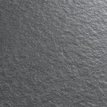 Ash Bocciardato R10 12mm 120x120
