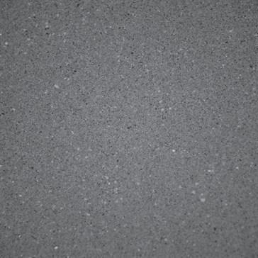 Ash lev. 6mm 120x120