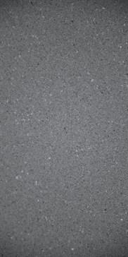 Ash lev. 6mm 30x60
