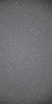 Ash lev. 6mm 60x120