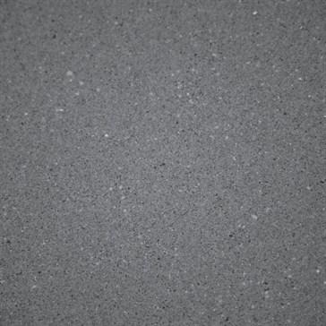 Ash lev. 6mm 60x60