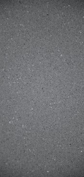 Ash lev. unrect. 12mm 120x250