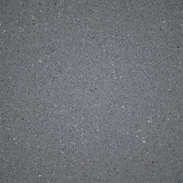 Ash mat. 6mm 120x120
