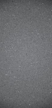 Ash mat. 6mm 120x250