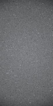 Ash mat. 6mm 30x60