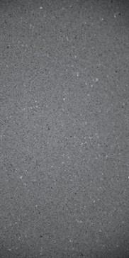 Ash mat. 6mm 60x120