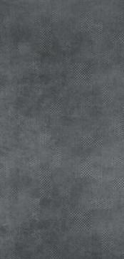 Ash Texture lev. 6mm 120x250