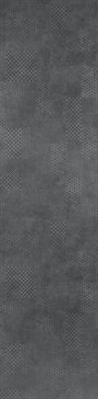 Ash Texture lev. 6mm 30x120