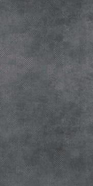 Ash Texture lev. 6mm 30x60