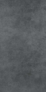 Ash Texture lev. 6mm 60x120