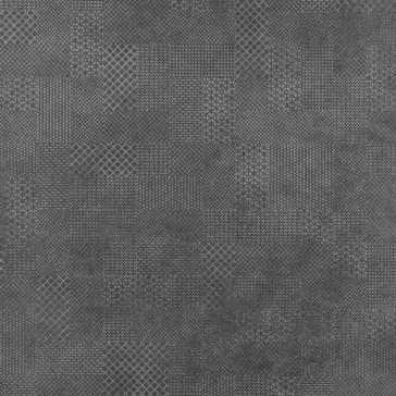 Ash Texture mat. 6mm 120x120