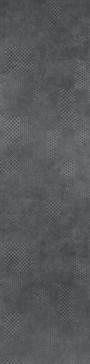 Ash Texture mat. 6mm 30x120