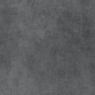 Ash Texture mat. 6mm 60x60
