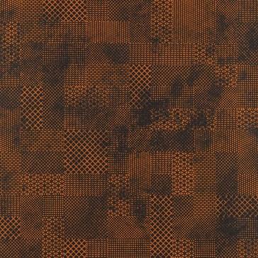 Ink Flame Texture mat. 6mm 120x120