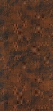 Ink Flame Texture mat. 6mm 120x250