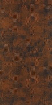 Ink Flame Texture mat. 6mm 30x60