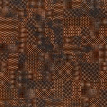 Ink Flame Texture mat. 6mm 60x60