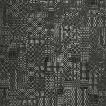 Ink Platinum Texture mat. 6mm 120x120