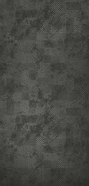 Ink Platinum Texture mat. 6mm 120x250