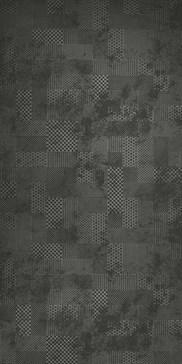Ink Platinum Texture mat. 6mm 30x60