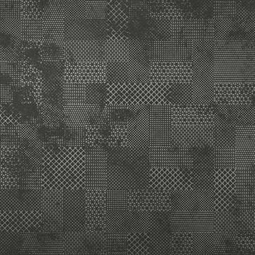 Ink Platinum Texture mat. 6mm 60x60