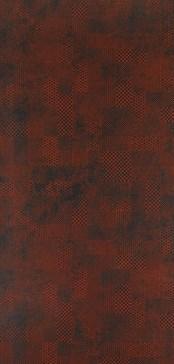 Ink Red Texture mat. 6mm 120x250