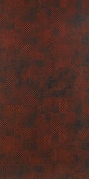 Ink Red Texture mat. 6mm 30x60